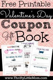 Printable Coupons For Your Valentine! » Thrifty Little Mom Uponscodes Cvs Printable Coupons Bourseauxkamascom Free Babies R Us Hot Coupons November Big Happy Savings A Family That Saves Together Barnes And Noble Gift Card Cards Great Clips Coupon Restaurant Database Archives Cuckoo For Deals Noble Coupon Airborne Utah 2018 Instore Discounts And Couponscom The Latest Amazoncom All Red Dot Clearance Only 2 Possible Extra 10