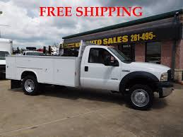 2007 FORD F-550 Super Duty Utility Service Truck With Compressor 6.0 ... Ford Service Utility Trucks For Sale Truck N Trailer Magazine 2018 F550 Xl 4x4 Xt Cab Mechanics Crane Truck 195 Northside Sales Inc Dealership In Portland Or Used 2008 Ford F450 For Sale 2017 2006 Used Super Duty Enclosed Esu 2011 Sd Service Utility 10983 Truck With Omaha Standard Service Body Tommy Gate Liftgate 1955 F100 Stepside Pickup Project Runs Drives Crane Atx And Equipment Yeti A Goanywhere Cold Custom