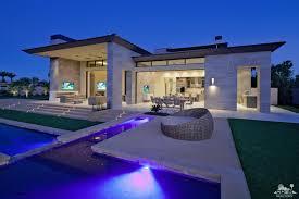 The Madison Club La Quinta Homes For Sale