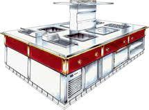 conception cuisine professionnelle fabricant de cuisine professionnelle haut de gamme et agencement de