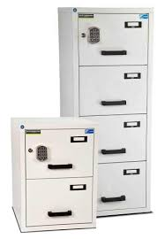 Shaw Walker Fireproof File Cabinet Weight by Fireking File Cabinet Filing File Cabinet Keys Fireking 2 Drawer