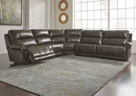 Atlantic Bedding And Furniture Charlotte by 16 Living Room Furniture Charlotte Nc Cheapairline Info