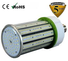 120 watt led light bulb e39 16800 lumens 5000k high efficiency