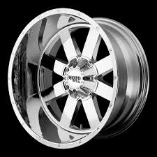 100 20 Inch Truck Rims MO962290880 Moto Metal Wheels Wheel Diameter X 9