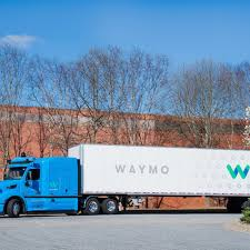 Alphabet's Waymo Is Entering The Self-driving Trucks Race With Its ... Unlock Google Maps New Hidden Driving Mode In The Latest Update Amazoncom Garmin Dzl 780 Lmts Gps Truck Navigator 185500 Now Hiring Class A Cdl Drivers Dick Lavy Trucking How To Customize Vehicle Icons On Tutorial Using Dezl 760 Map Screen With Found A Downed Google Maps Car In My Hometown Recently Crashed Into 30k Retrofit Turns Dumb Semis Into Selfdriving Robots Wired To Change Arrow Vehicle Icon Youtube Scs Softwares Blog The Map Is Never Big Enough