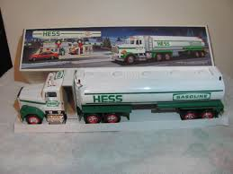 Hess Toy Tanker Truck 1990 | EBay Unboxing Cstruction Trailer Truck Toys Wheel Dozer And Tanker Lot Detail 1996 Sinclair Toy New 1995 Edition 1975 Texaco Whats It Worth Lego City For Kids Youtube Vintage Nice Large Gas Semi Tin Metal Bruder Mack Bta02827 Hobbies Amain Two 2 Trucks Mobil Mercari Buy Sell Things You Love Amazoncom Holiday 14 Length Games 60016 Mobil Toy Tanker Truck Model