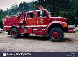 Fire Engine And Wildland Firefighter Sat California Lockheed ... Forest View Gang Mills Fire Department Apparatus Bay Wildland Fire Engine Wikipedia Timberwolf Deep South Trucks Colorado Springs Co Involved In Accident New Deliveries Golden State Truck Photos Peterbilt Los Angeles 4x4 Truck For Sale Wildland Firetruck Brush 15 The Tools They Carry Firefighters Most Important Gear Brushwildland Jefferson Safety