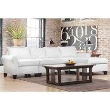 piedmont sectional havertys living spaces pinterest living