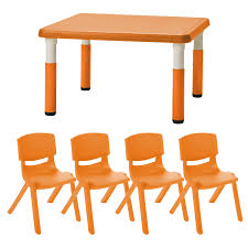 ECR4Kids 32in Square Resin Table And Four 10in Chairs - Grassy Green Kids Resin Table Rental Buy Ding Tables At Best Price Online Lazadacomph Diy Epoxy Coffee A Beautiful Mess Balcony Chair And Design Ideas For Urban Outdoors Zhejiang Zhuoli Metal Products Co Ltd Fniture Wicker Rattan Fniture Cheap Unique Bar Sets Poly Wooden Stool Outdoor Garden Barstoolpatio Square Inches For Rectangular Cover Clearance Gardening Oh Geon Creates Sculptural Chair From Resin Sawdust Exciting White Patio Set Faszinierend Pub And Chairs