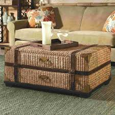 Decoration. Pottery Barn Area Rugs - Magnus-lind.com Cheap Rugs Carpet For Sale Pottery Barn Australia Ding Room Tabletop Room Area Fabulous I Finally Have New Kitchen Table Wonderful Coffee Tables Potterybarn Adeline Rug Multi Cotton Rag Rugs Roselawnlutheran My Chain Link Emily A Clark Amazing Decor Look Wool Shedding Antique Apothecary Teen Source Great At Prices Kirklands Pillowfort Bryson