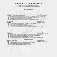 First Time Job Resume From Free Modern Templates Best Cover Letter Template