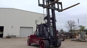 Off Lease Lift Trucks Auction - Lot 100 - 36,000 LB. TAYLOR THD-360L ... Sellick Equipment Ltd Plan Properly For Shipping Your Forklift Heavy Haulers Hk Coraopolis Pennsylvania Pa 15108 2012 Taylor Tx4250 Oakville Fork Lifts Lift Trucks Cropac Wisconsin Forklifts Yale Sales Rent Material Used 1993 Tec950l Loaded Container Handler In Solomon Ks 2008 Tx250s Hamre Off Lease Auction Lot 100 36000 Lb Taylor Thd360l Terminal Forklift Allwheel Steering Txh Series 48 Lc Tse90s Marina Truck Northeast Youtube