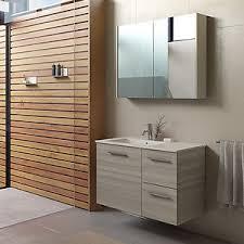 new timberline nevada 1200 wall hung bathroom vanity australian