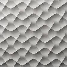 Wall Decor Rchitectural Imagination 3d TilesTextures