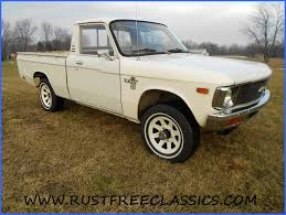 1979 79 Chevrolet Chevy LUV 4x4 Four Wheel Drive White Chevrolet Blazer Classics For Sale On Autotrader Cc Outtake An Honest Truck Classic Chevrolet Ck 1979 Httpcssiccarlandcomtrucks Solid 79 Chevy C10 Here Is A Super Solid Flickr Of The Year Winner 1979present Trend Chevy Silverado See At Car Show In Madison Ga 916 Steinys Classic 4x4 Trucks Is There Such A Thing As Muscle Car Brochures And Gmc Autotrends Wiring Diagram Free Download Wiring Diagrams