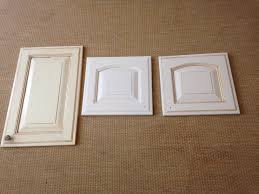 Rustoleum Cabinet Painting Kit by Rustoleum Cabinet Refinish Before With Quilters White Finish And