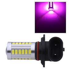 CYAN SOIL BAY 1pc Pink Purple 33SMD 9005 HB3 9140 P20D LED Lamp Fog ... 8pc White Led Truck Bedrear Work Box Lighting Kit Trunk Light For Marker Clearance Lights Trucklite 2pcs 6000k P13w 33smd Bulbs For Auto Car Fog Lamp Arb Style Blue Rocker Switch Many Sayings Hid Pros Automotive Bulb Connectors Sockets Wiring Harnses 15 Series Incandescent 1 Rectangular Clear Utility 50 Smart 7 Solid Pin Grey Plastic Surface Mount Nose Universal Teardrop Smoke Cab Roof Super 44 Red Round 6 Diode Stopturntail Black Grommet