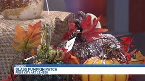 Pumpkin Patch Near Pensacola Fl by First City Art Center U0027s 11th Annual Pumpkin Patch Wear