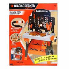 Black And Decker WM626 Workmate Folding Workbench BDWM626 From