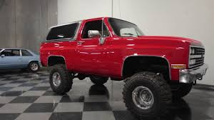 1986 Chevy Truck Lifted   New Cars Upcoming 2019 2020