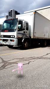 Found Mew, And You'll Never Guess Where. : Pokemongo Mew The Movers Isle Of Wight 14 Used 2011 Chevrolet Silverado 2500hd Service Utility Truck For Sterling For Sale At American Truck Buyer That Time Some Players Thought Was Under A In Pokmon The Truck With Mew And Other Old Video Game Rumors Something How To Catch In Yellow 13 Steps Pictures Headed Work When I Heard A Little We Looked Under Pokbusters Can Really Be Found Amino Fully Dressed On Twitter Tonight Nhelvetiabrew From 58 Pokemon Baby Onesie Pinterest Onesie By Jarrod Vandenberg Redbubble