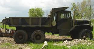 US Military Army Dump Truck By FantasyStock On DeviantArt 7 Used Military Vehicles You Can Buy The Drive Nissan 4w73 Aka 1 Ton Teambhp Faenza Italy November 2 Old American Truck Dodge Wc 52 World Military Truck Stock Image Image Of Countryside Lorry 6061021 Bbc Autos Nine Vehicles You Can Buy Army Trucks For Sale Pictures Vehicle In Forest Russian Timer Agency Gmc Cckw Half Ww Ii Armour Soviet Stock Photo Royalty Free Vwvortexcom Show Me