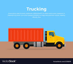 Trucking Company Logo Design - Best Image Truck Kusaboshi.Com Logo Ideas For Trucking Company Elegant Free Design Fast Truck Template Logos Stock Vector Pgmart 121878346 Shipping Designs 1384 Logos To Browse Extraordinary 74 In By Sushma Transport Company Needs A Logo Trucking Black And White Vector Illustration Delivery Logistics Contests Creative Woodys Doug Bradley Modern Masculine Graphic Los Angeles Cerritos Downey Stanfill Png Transparent Svg Freebie Supply