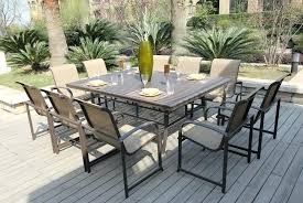 Walmart Tables And Chairs Dining Room Sets Dining Room Table