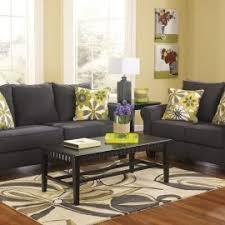 Bobs Lawrence Living Room Set 100 bobs furniture miranda living room set decor lovable
