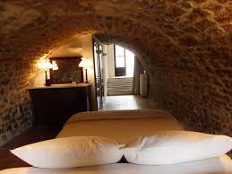 chambres d hotes montpellier et environs la maison d isabelle b b chambres d hôtes de charme proche
