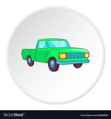 Pickup Icon Cartoon Style Royalty Free Vector Image Old American Blue Pickup Truck Vector Illustration Of Two Cartoon Vintage Pickup Truck Outline Drawings One Red And Blue Icon Cartoon Stock Juliarstudio 146053963 Cattle Car Farming Delivery Riding Car Royalty Free Image Cute Driving With A Christmas Tree Art Isolated On Trucks Download Clip On 3 3d Model 15 Obj Oth Max Fbx 3ds Free3d White Background