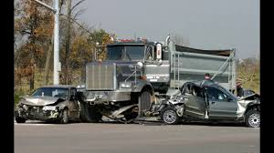 Tractor Trailer Accident Lawyer In Brier WA - 888-410-6938 Https ... Truck Accident Lawyer Lundy Law Pladelphia Car 215 5767200 Lawyers Negligence Accidents In Pa Forklift Injury Attorneys Bucks County Northeast Two Or Cartruck Auto In Reading Berks Personal 29 Contingency Fee Offices Of Greg Prosmushkin Pc Medias On Instagram Picgra South Jersey Cronin Missouri School Bus Collisions Prompt Ntsb Safety Sheridan Murray Attorney