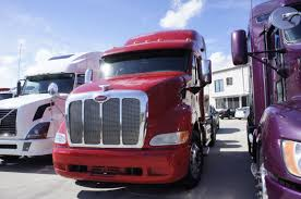 PETERBILT TRUCKS FOR SALE IN MS Tow Trucks For Lepeterbilt377sacramento Caused Heavy Duty Used Custom Peterbilt Truck Best Resource Peterbilt Trucks Striping For Spares Junk Mail Sale Top Car Reviews 2019 20 1975 352 For Sale In Trout Creek Mt By Dealer Pin Us Trailer On 18 Wheelers And Big Rigs Amazing Wallpapers Semi Trailers 379 New Fitzgerald Glider Kits Sleeper Day Cab 387 Tlg 391979 At Work Ron Adams 9783881521