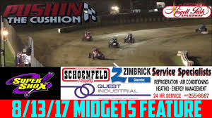 Angell Park Speedway - 8/13/17 - Badger Midgets - Feature - YouTube Badger State Trucks Flickr Meet Macs Member Jim Hittman Mobile Air Cditioning Society Vinyl Lettering Graphics Stevens Signs Bus Done By Monarch Media Designs Monarchworld My Newest Build With Optimus Prime Rc On Stepdeck Angell Park Speedway 81317 Midgets Feature Youtube 2007 Freightliner Business Class M2 112 West Allis Wi Vehicle Wraps Stratford Sign Company Lvo Fh16 520 Sleeper Cab Italeri 3907