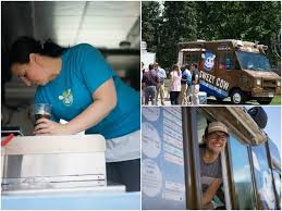100 Denver Craigslist Trucks What To Try At Civic Center Eats According To Food Truck Owners