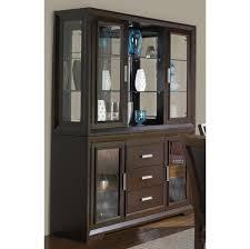 Ikea Dining Room Buffet by Sideboards Astounding Buffet Hutch Ideas Buffet Hutch Cabinet
