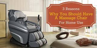 Massage Pads For Chairs by 12 Massage Chair Benefits You Can U0027t Miss Out On Jan 2018