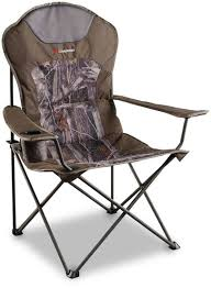 Caribee Night Hawk Camp Chair | Snowys Outdoors Eureka Highback Recliner Camp Chair Djsboardshop Folding Camping Chairs Heavy Duty Luxury Padded High Back Director Kampa Xl Red For Sale Online Ebay Lweight Portable Low Eclipse Outdoor Llbean Mec Summit Relaxer With Green Carry Bag On Onbuy Top 10 Collection New Popular 2017 Headrest Sandy Beach From Camperite Leisure China El Indio