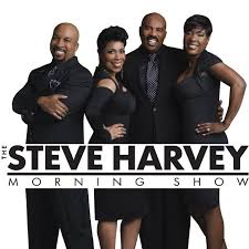 Steve Harvey Morning Show Strawberry Letter Unique Steve Harvey