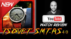 December Watchgang Platinum Subscription Tsovet SMT-RS40 Watch Review Watch Gang Promo Code 2019 50 Off Coupon Discountreactor Laco Spirit Of St Louis Platinum Unboxing March 2018 Is Worth It 3 Best Subscription Boxes Urban Tastebud Wheel Review Special Ops Watch Promo Code 70 Off Coupons Discount Codes Wethriftcom Swiss Isswatchgang Instagram Photos And Videos Savvy How Much Money Do You Waste Every Day