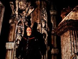 Halloween Attractions In Pasadena by Top 5 Haunted Houses Scary Attractions Anne Arundel Md Patch