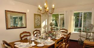 One Bedroom Apartments In Wilmington Nc by Senior Living U0026 Retirement Community In Wilmington Nc The Woods