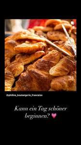 philine boulangerie holtenauer straße 162 kiel