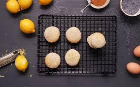 backen ohne mehl 12 rezepte für deine fitness küche