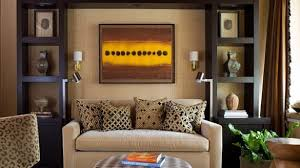 Safari Living Room Ideas by Magnificent Best 25 Safari Living Rooms Ideas On Pinterest African
