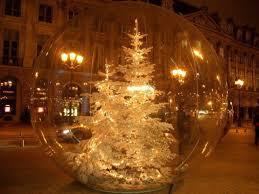 Atlantic Mold Ceramic Christmas Tree History by Christmas Tree Lamps Part 45 Love This Christmas Tree From