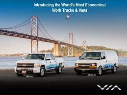 A New Kind Of Electric Vehicle Company Introducing The World's Most ... 9 Cheapest Trucks Suvs And Minivans To Own In 2018 Best Used Pickup Under 5000 Midsize Or Fullsize Which Is Want To Lift Your Truck Or Jeep Here Are Some Things Keep In Mind Cant Afford Fullsize Edmunds Compares 5 Midsize Pickup Trucks The Classic Buyers Guide Drive What Cars And Last 2000 Miles Longer Money 1964 Gmc V6 With Stake Bed Automobile Advertising Gm A New Kind Of Electric Vehicle Company Introducing The Worlds Most Toprated For Sponsored Post Robust Reliable Economical New Mercedes Uhaul Rental Moving Trailer Stock Video Footage Videoblocks