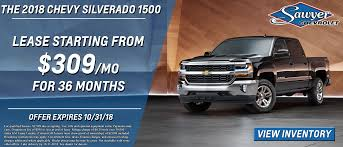 Chevy Truck Dealers Albany Ny ✓ All About Chevrolet Shakerley Fire Truck Sales Vrs Ltd Gabrielli 10 Locations In The Greater New York Area 2018 Chevrolet Silverado 1500 Lt Crew Cab 4wd Stock 18192 For Sale 2007 2500hd Lt1 4x4 Rare Regular Cablow Used Cars Albany Ny Depaula Specials Service Coupons Amsterdam Mangino Enterprise Car Certified Trucks Suvs Demo Hoists For Sale Swaploader Usa 2004 Sterling Lt9500 Tri Axle Flatbed Crane By Arthur Freightliner And Tracey Road Equipment Dodge Dealers In Top Reviews 2019 20