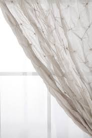 Smocked Burlap Curtains By Jum Jum by 255 Best For Michi Images On Pinterest Curtains Window Curtains