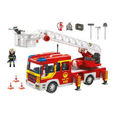 Playmobil Fire Engine Ladder Truck With Lights And Sound - Jadrem Toys Sound Of Italy Sirens Alarms Italian Sound Effects Library Fire Truck Siren Clipart Clip Art Images 3130 Battery Operated Toys For Kids Bump Go Rescue Car World Tech With Water Cannon Lights And 2 Seater Engine Ride On Shoots Wsiren Light Watch Dogs Wiki Fandom Powered By Wikia Playmobil City Action With Sound At John 1989 Hess Toy Dual New In Boxmint Amazon Wvol Electric Toy Sirens Amazoncom Funerica Sounds 4 Motor Zone Amazoncouk Games Wolo Mfg Corp Emergency Vehicle